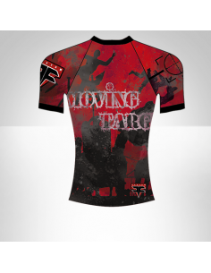 Rash guard WW II - Immagine fronte